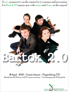 Bartok-email-flyer