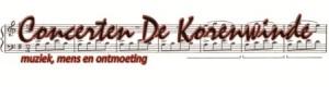 KW-logo-rood-relief-calibri
